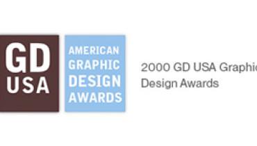 Lien Design - Award 11