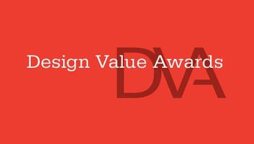DELVE - Award 2