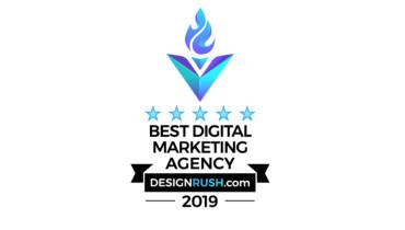 S3Media - Award 1