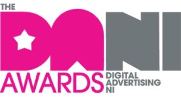 Polemic Digital - Award 3