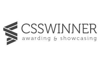 ESKOR Werbeagentur - Award 1