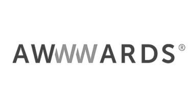 ESKOR Werbeagentur - Award 4