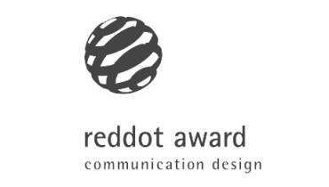 ESKOR Werbeagentur - Award 5