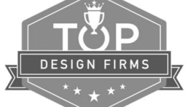 Direction Inc. - Award 5