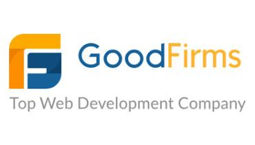 Planet Web Solutions Pvt. Ltd - Award 1
