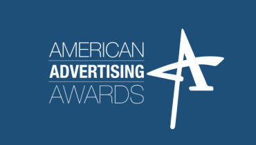 Ad Victorem - Award 2