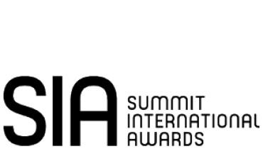Planeteria Media - Award 1