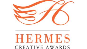 Planeteria Media - Award 4