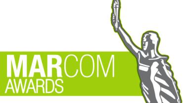 Planeteria Media - Award 6