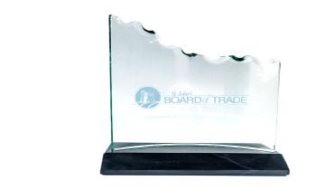 Dc Design House Inc. - Award 2