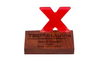 Dc Design House Inc. - Award 4