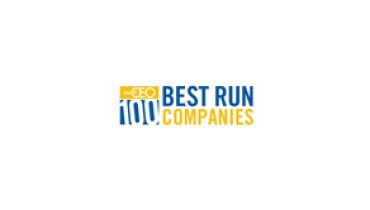 Adventure Web Interactive - Award 3