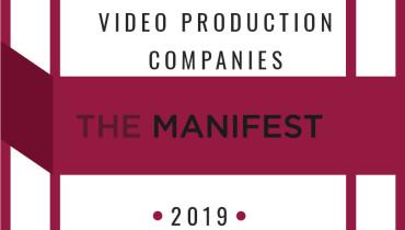 Verstiuk Production - Award 2
