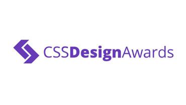 Radish Lab - Award 1
