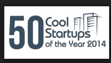 Codewave Technologies - Award 2