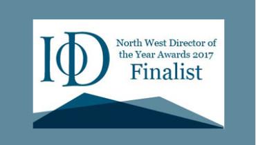 Graham Shapiro Design Ltd (GSD®) - Award 4