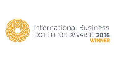 Graham Shapiro Design Ltd (GSD®) - Award 6