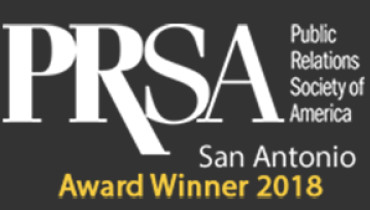 Noisy Trumpet: Digital and Public Relations - Award 1