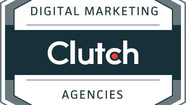 Website Marketing Company - Award 1