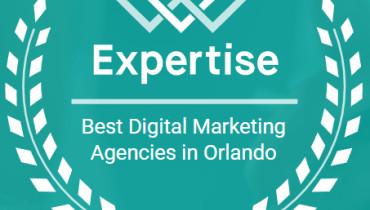 Website Marketing Company - Award 4