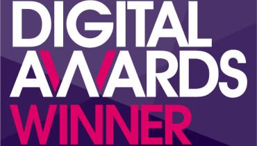 Fat Media - Award 1