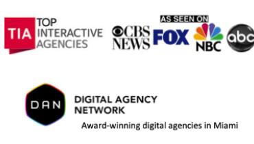 Screen Media Group - Award 1