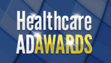 Smith and Jones - Award 6