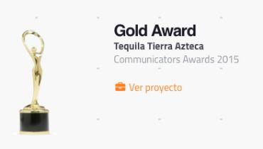 Puntoasterisco - Award 5