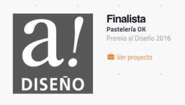 Puntoasterisco - Award 6