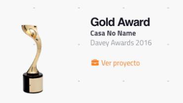 Puntoasterisco - Award 7