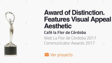 Puntoasterisco - Award 8