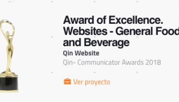 Puntoasterisco - Award 9