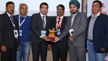 FATbit Technologies - Award 1