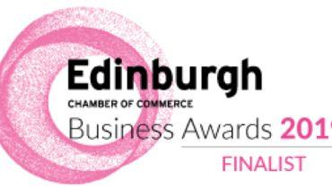 Represent Comms Ltd - Award 1