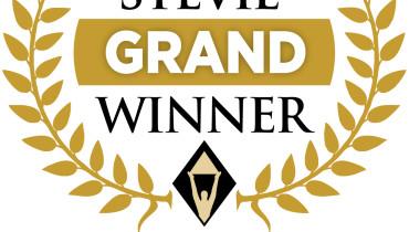 TopSpot - Award 1