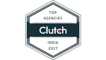 Digifutura Technologies - Award 1