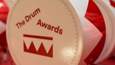 Qumin - Award 1