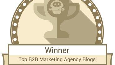 Wild Orange Media Ltd - Award 2
