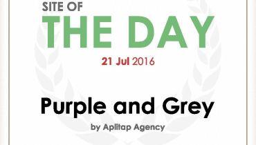 Aplitap - Award 1