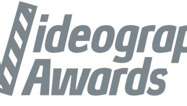 Hybrid Moon Video Production & Content Marketing - Award 1