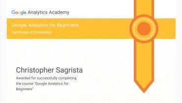 Reacher Digital Solutions - Award 2