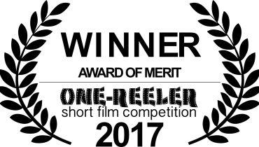 Helium Films USA - Award 1