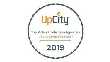Panoptica Films - Award 2
