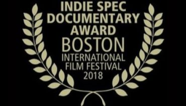 Boston Digital Productions - Award 3