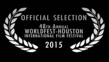 Boston Digital Productions - Award 4