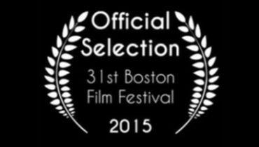Boston Digital Productions - Award 5