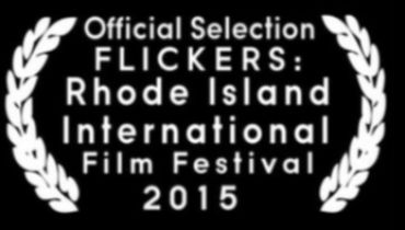 Boston Digital Productions - Award 6
