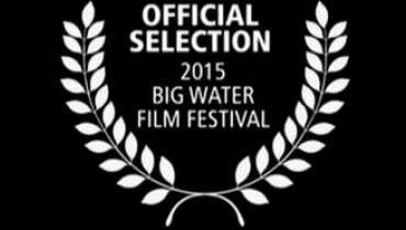Boston Digital Productions - Award 7