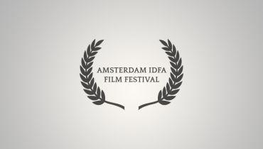 Mania Marketing - Award 1