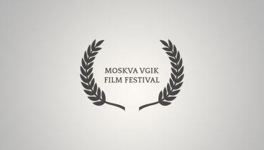 Mania Marketing - Award 2